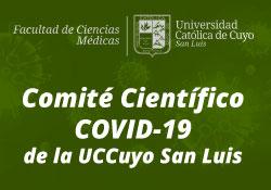 Comité COVID-19